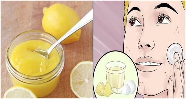 6 powodów, dla których warto przecierać twarz sokiem z cytryny