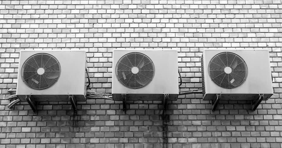 Kilka największych mitów o klimatyzacji i czy warto ją zainstalować?