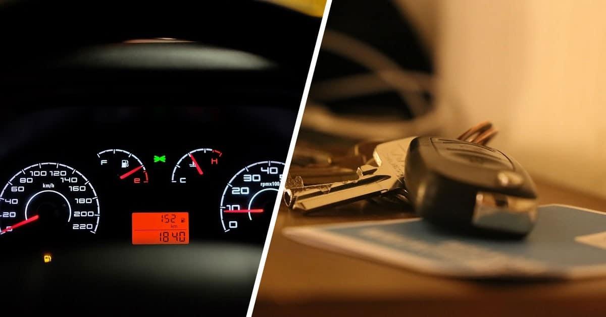 Jak korzystnie i szybko sprzedać samochód