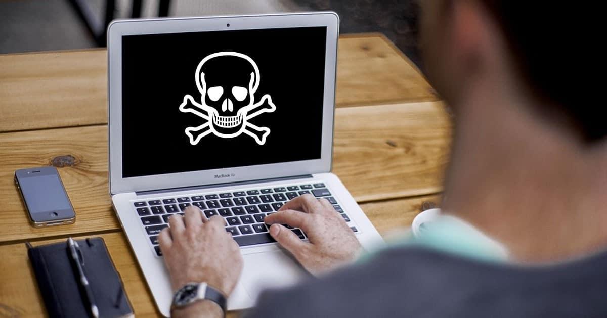 10 rzeczy, które wszyscy robimy, a powoli zabijają naszego laptopa