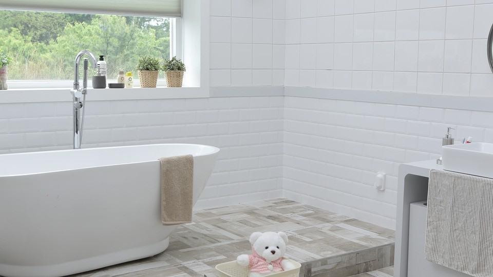 Perfekcyjna Pani Domu Czyli Jak Sprzątać By Mieszkanie
