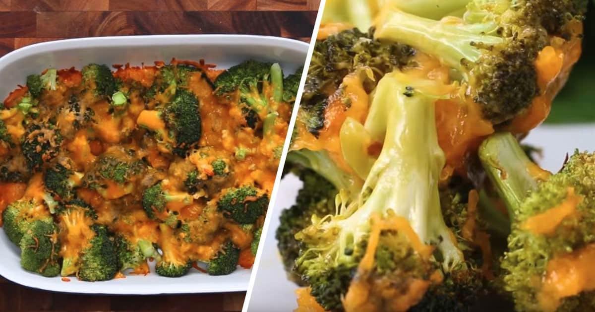 Obiad Z 3 Składników Szybki I Smaczny Obiad Dla Zapracowanych