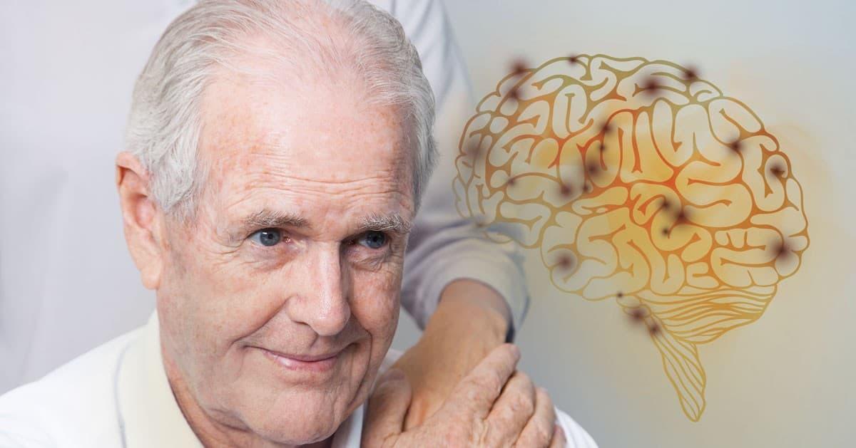 Naukowcy odkryli przyczyny wczesnego rozwoju demencji. Zacznij przeciwdziałać już dzisiaj!