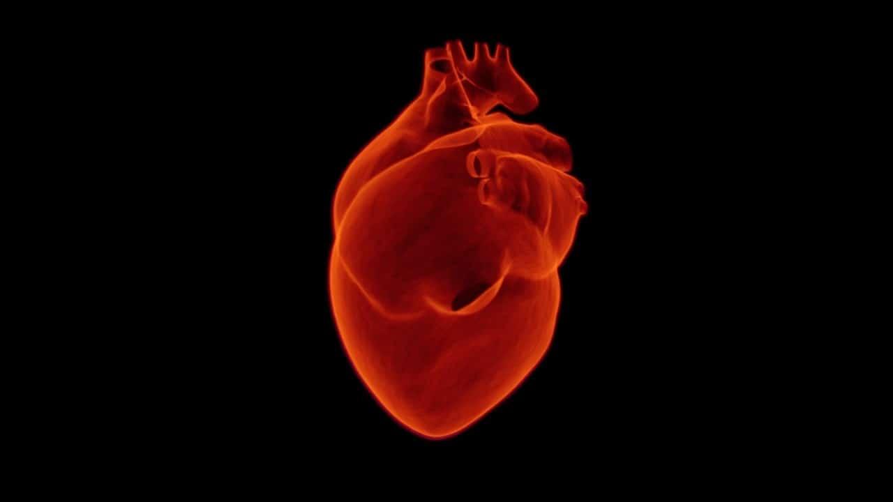 DomPelenPomyslow.pl Niepokojące objawy choroby serca, na które musisz zwracać uwagę