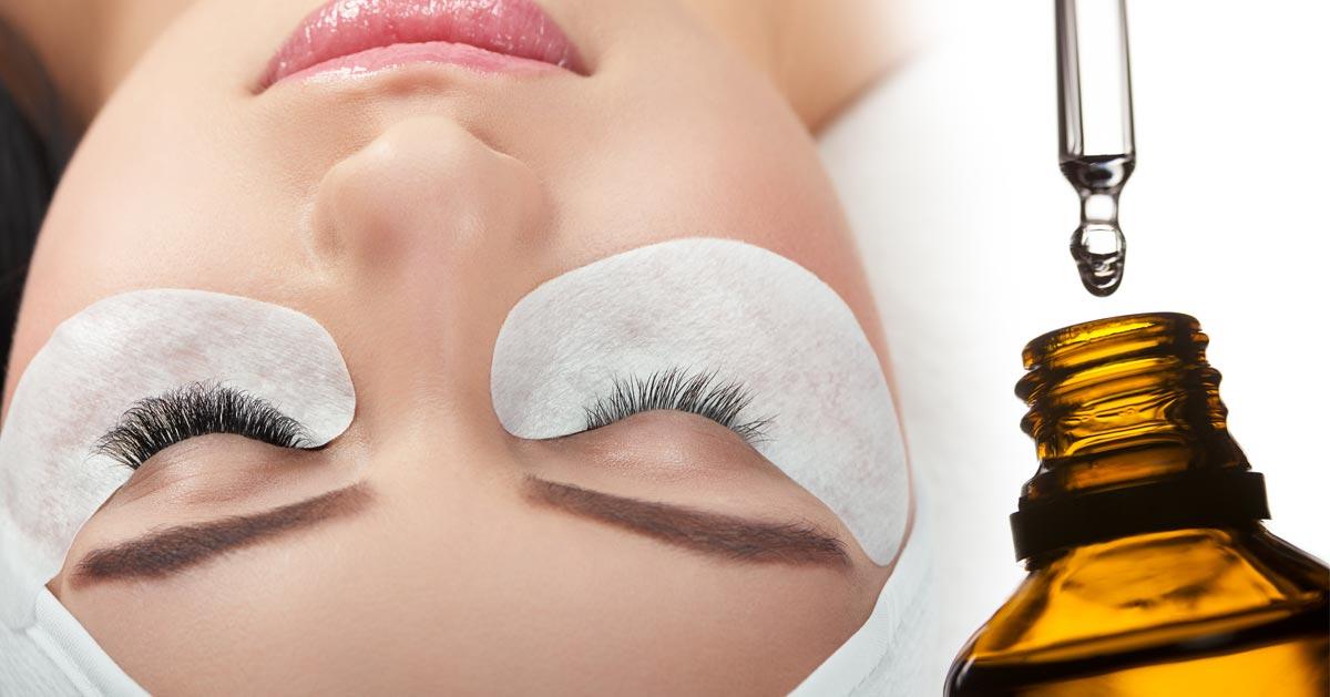 Ten jeden środek za 4 zł zastąpi Ci wiele kosmetyków!