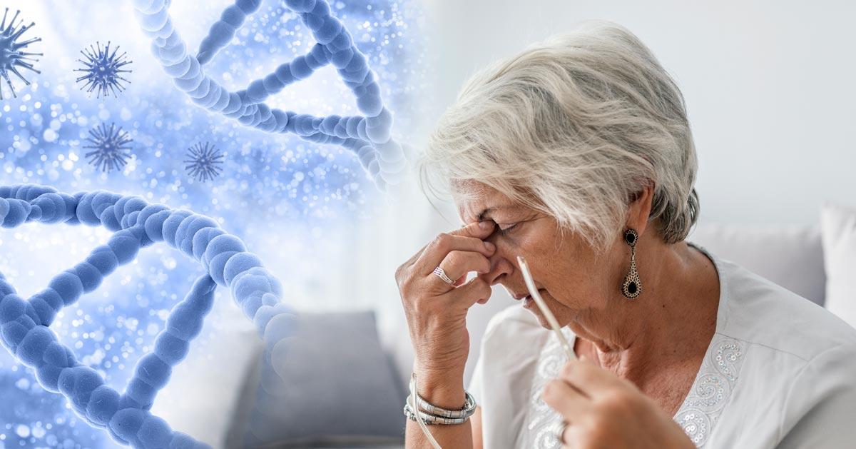 Lekarze wskazują 3 rzeczy, które pomagają zapobiec demencji i Alzheimerowi
