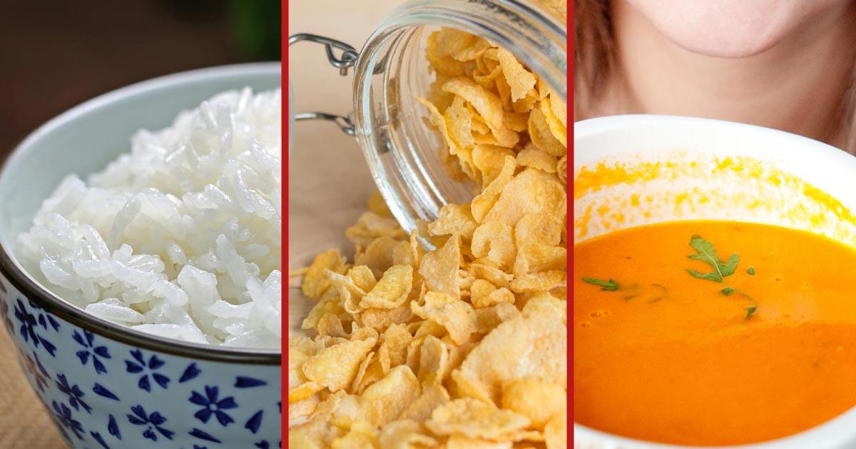 5 porad, które możesz wykorzystać w swojej kuchni
