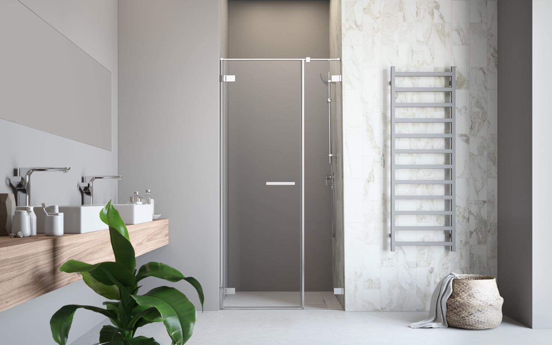 Najmodniejsza łazienka 2019 roku, czyli jaka?