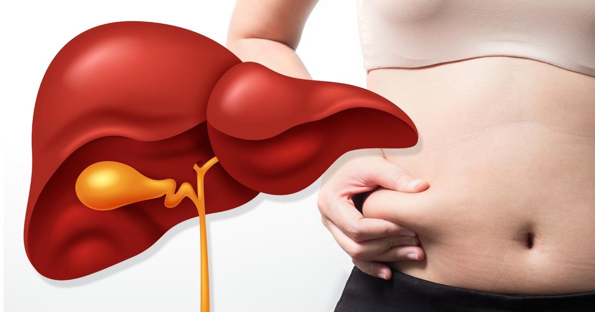 Czym jest dieta wątrobowa i jak z niej korzystać?