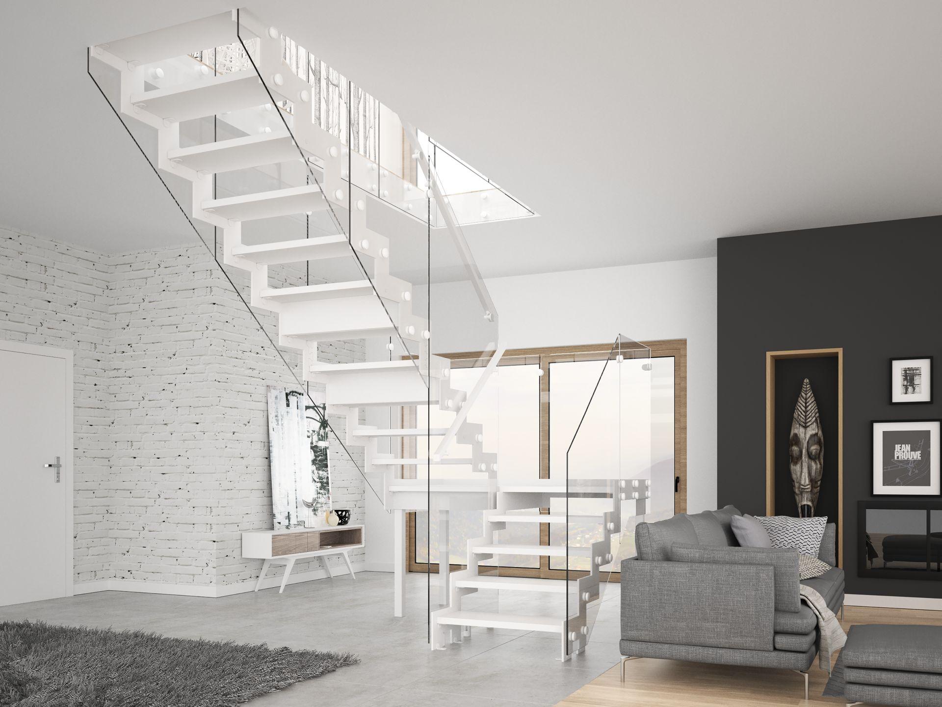 Jakie schody będą modne w 2019 roku?