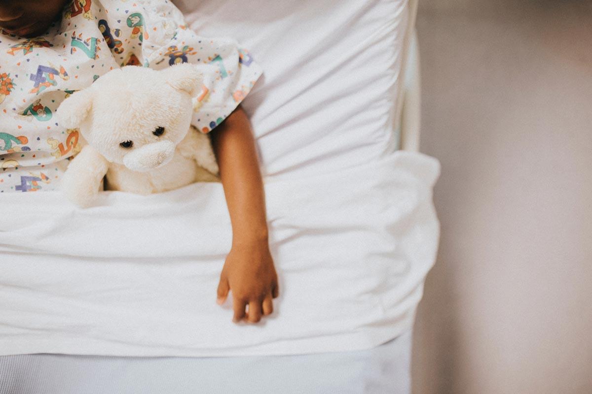 Tabletki i syrop na odporność dla dzieci − jak wzmocnić odporność dziecka?