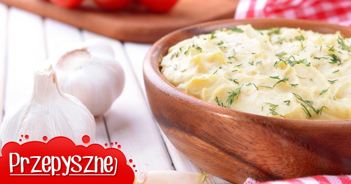 Jak zrobić domowe masło czosnkowe