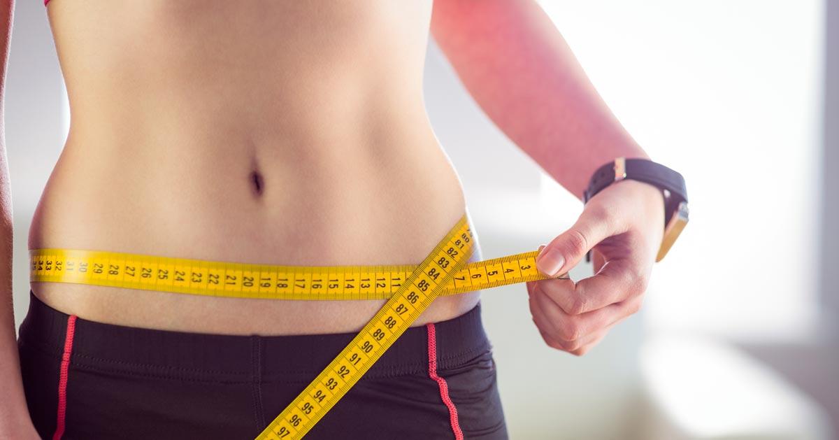 6 niskokalorycznych produktów, które możesz jeść bez obawy o wagę