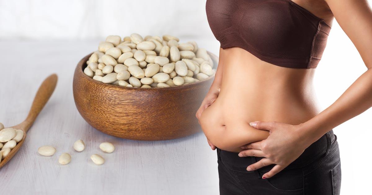 5 produktów, które najlepiej spalają tkankę tłuszczową