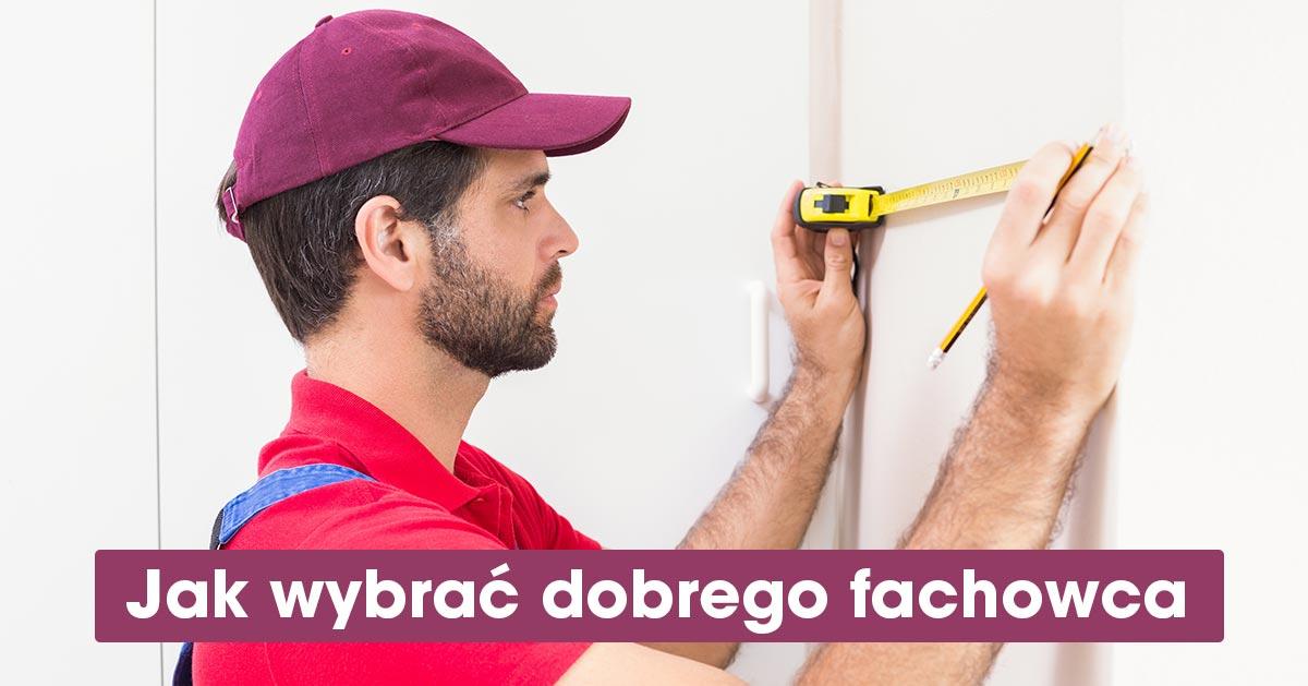 Jak uniknąć problemów z fachowcami podczas remontu? PRAKTYCZNE PORADY!