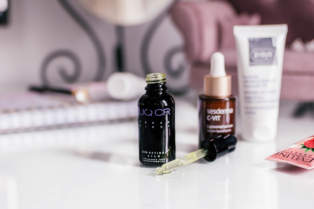 Dermokosmetyki a kosmetyki – czym się różnią?