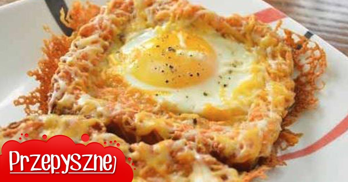 Przepis na pomysłowe tosty z jajkiem – będą hitem na każde śniadanie!