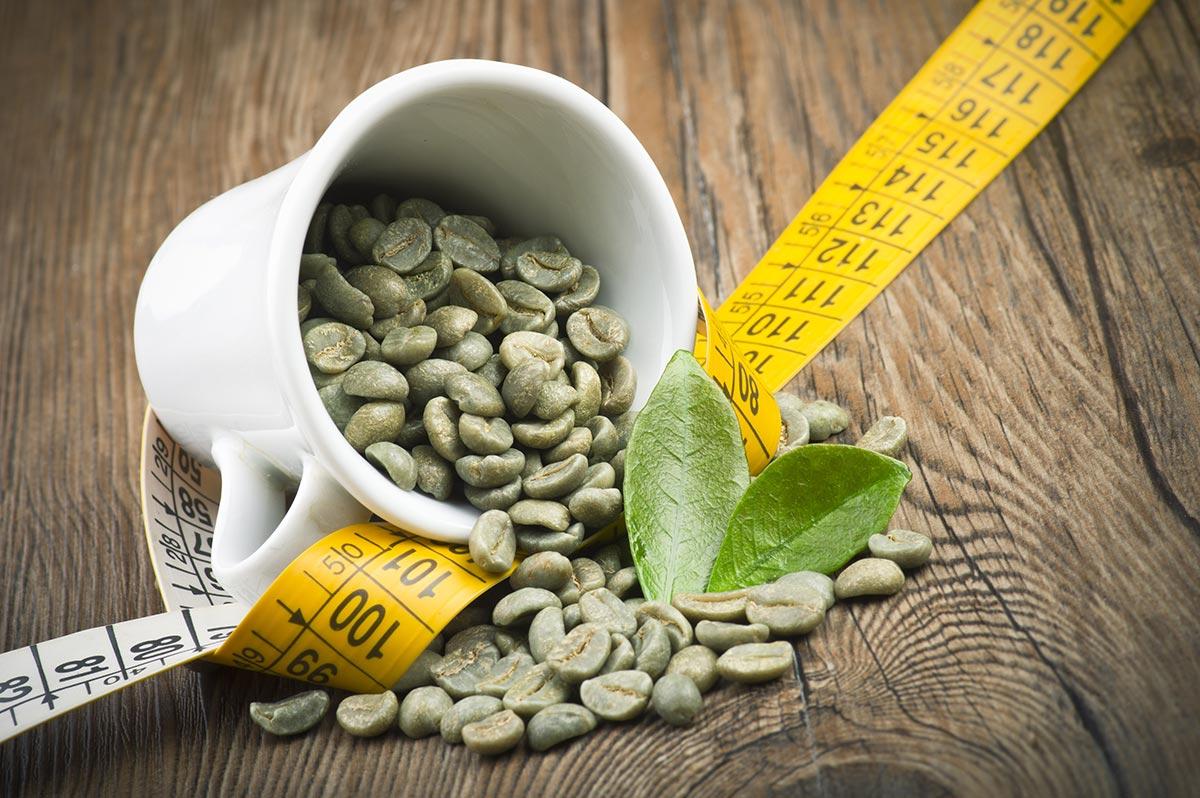 Co pić, żeby schudnąć szybko i skutecznie? (nawadniaj się w stylu fit) - Odchudzanie - sunela.eu