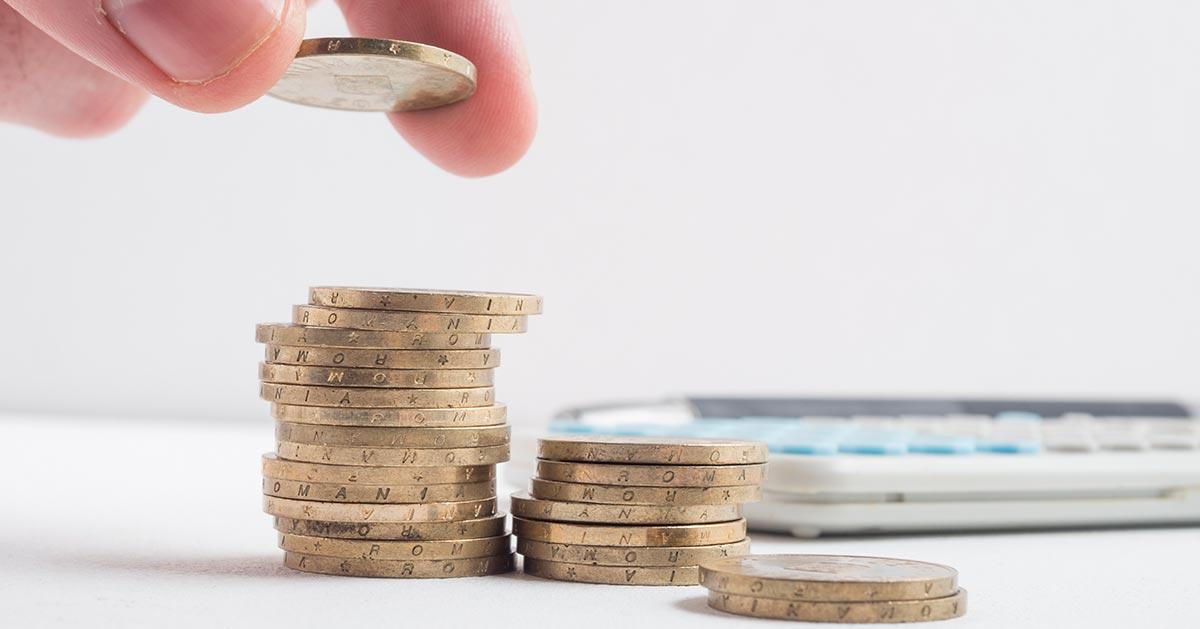 Czym jest faktoring pojedynczy i wykup wierzytelności?