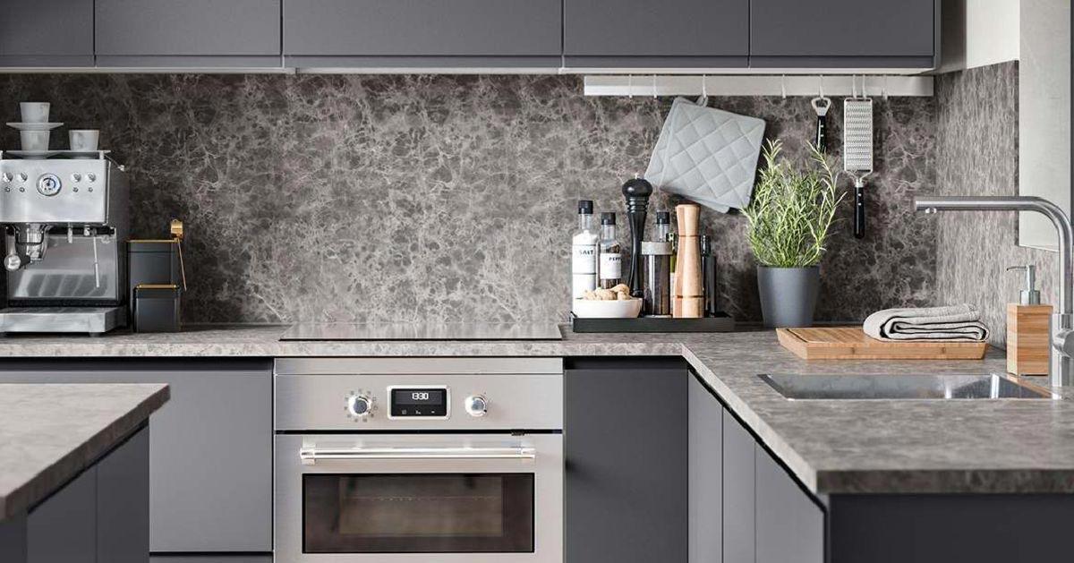 Jak urządzić mieszkanie bez wpadki? Zainspiruj się z Ikea Warszawa katalog 2019