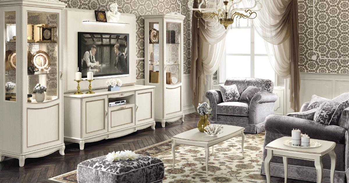 Jak urządzić dom we włoskim stylu