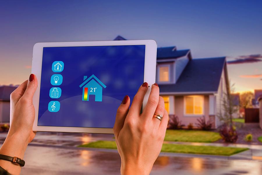 Ogrzewanie w Smart House – jak skutecznie obniżyć domowe rachunki