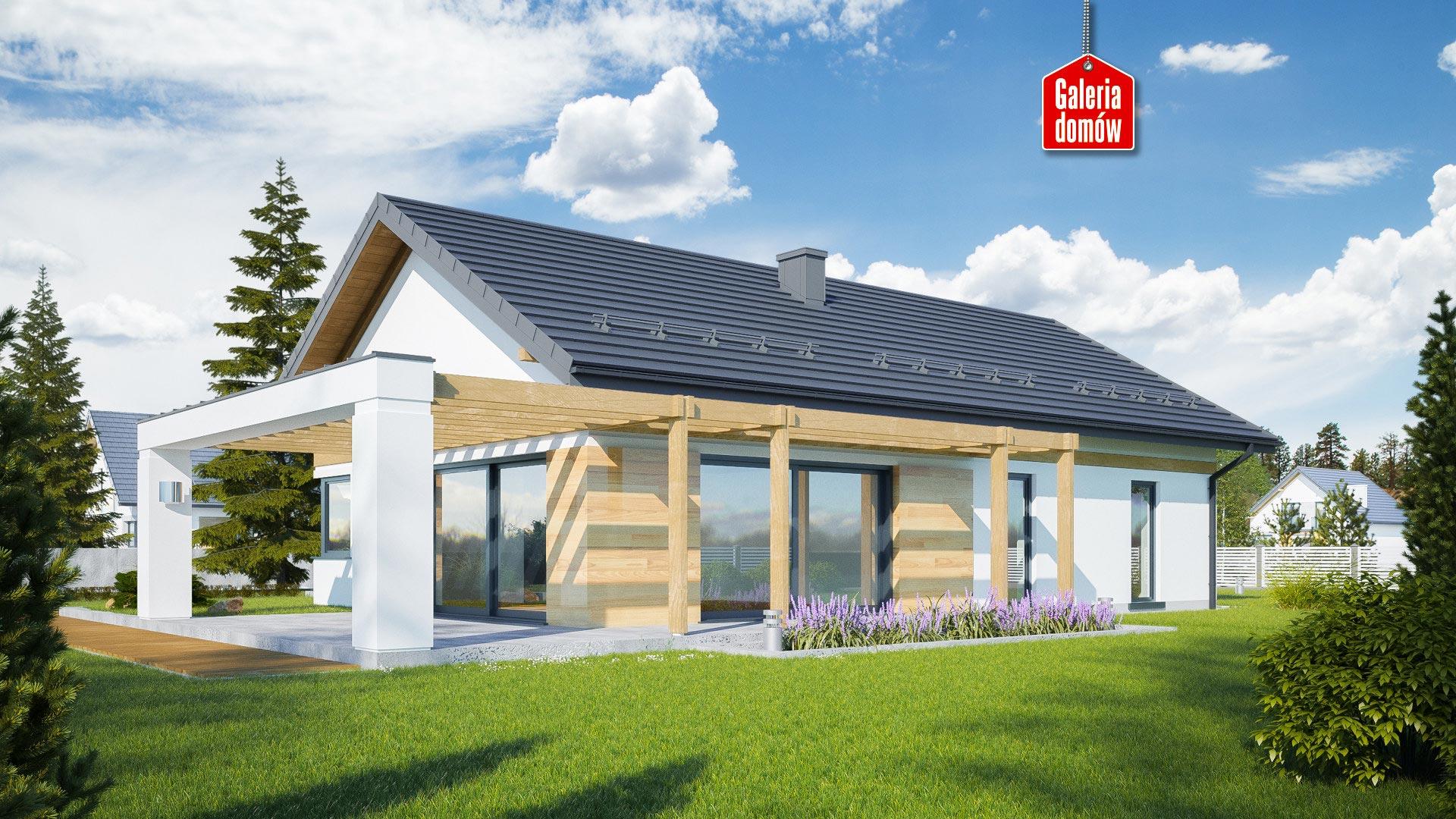 Ekologiczne ciepło w Twoim domu całkowicie za darmo? Poznaj zalety instalacji solarnej.