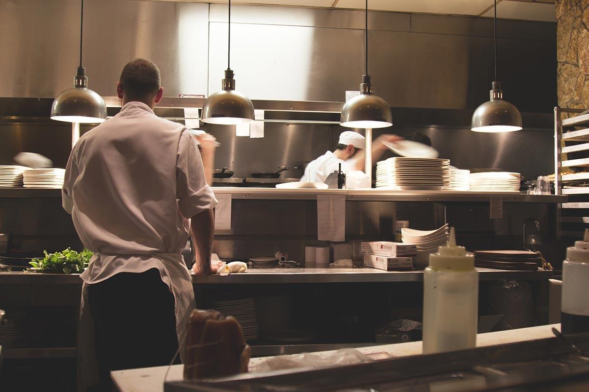 5 urządzeń, które powinny się znaleźć w każdej kuchni