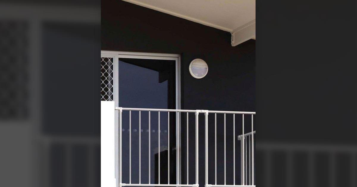 Balustrady zewnętrzne schodów – jakie wybrać?