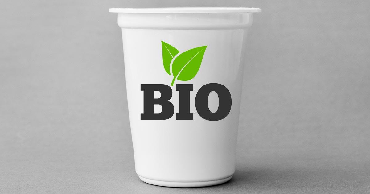 Czy produkty BIO są dietetyczne?