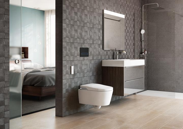 Toaleta myjąca – dlaczego powinieneś wiedzieć co to jest?