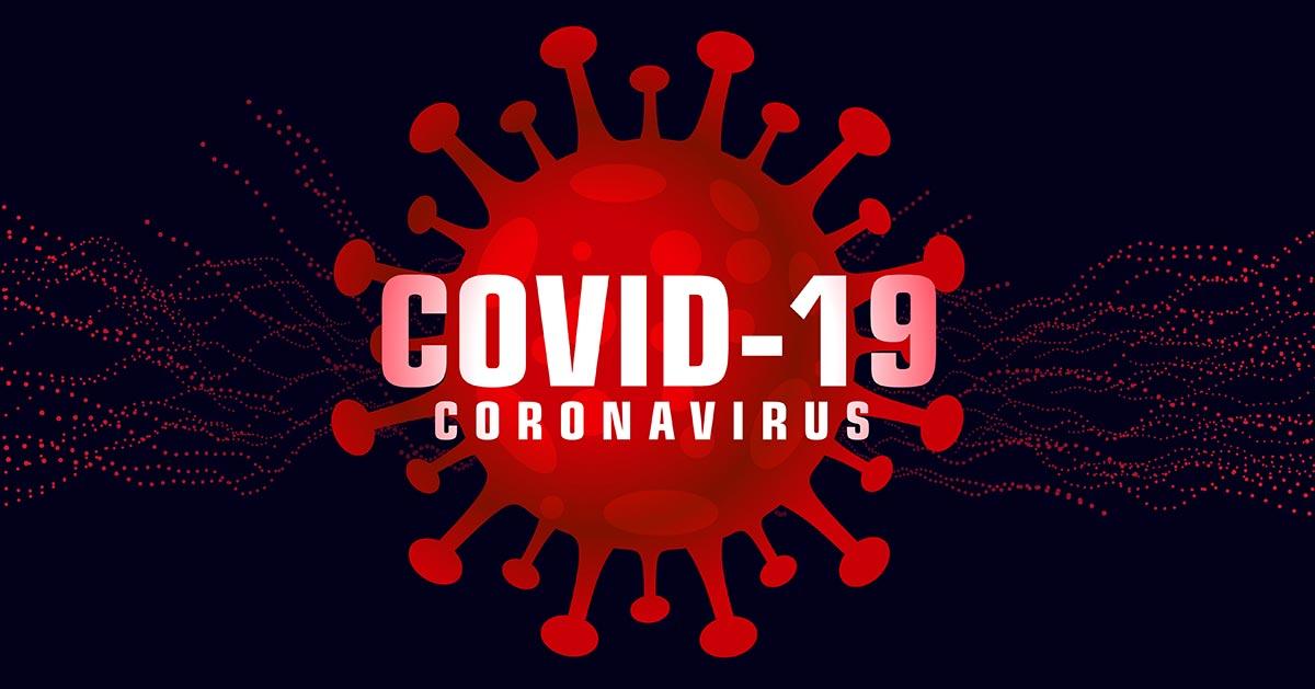 Premier wprowadził kolejne ograniczenia w związku z koronawirusem