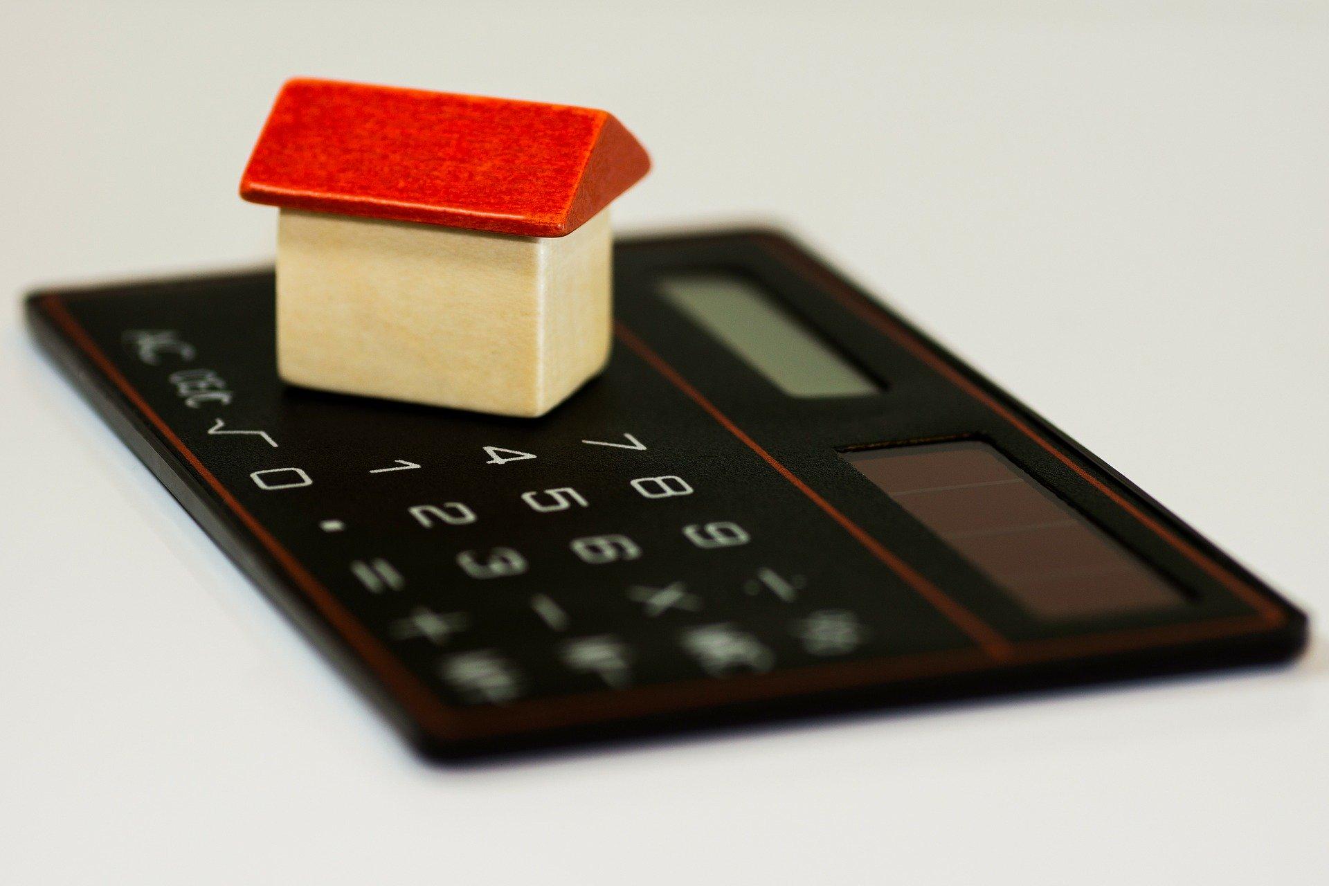 Ile trzeba zarabiać w 2020 roku by dostać kredyt hipoteczny?