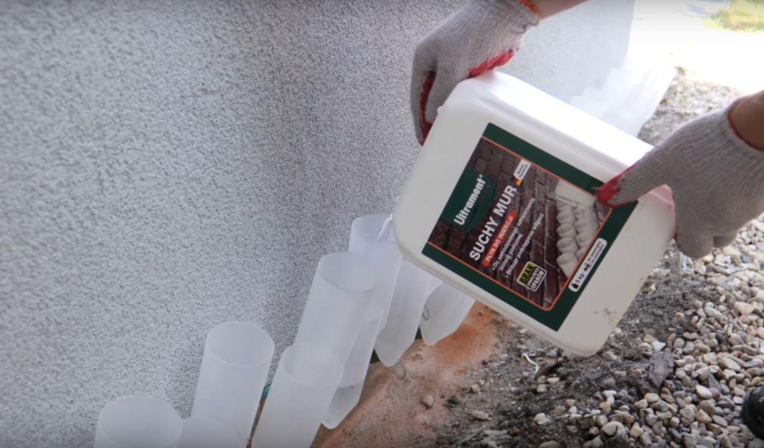 Masz problem z wilgocią na ścianach? Sprawdź, jak się go pozbyć – raz na zawsze!