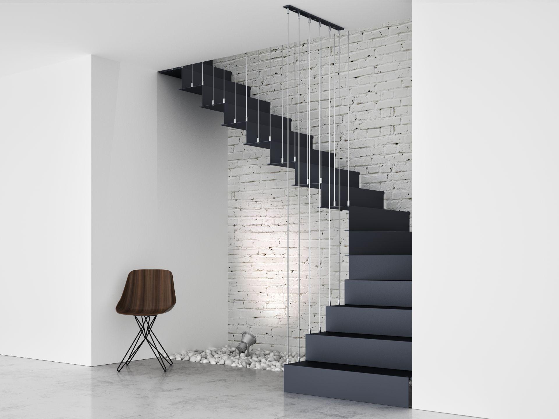 Sprawdziłam, czy piękne schody mogą być tanie?
