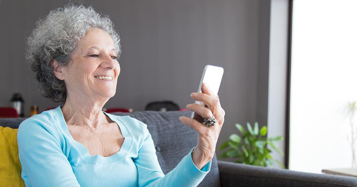Publikujesz zdjęcia wnuków na Facebooku? Możesz mieć problemy!