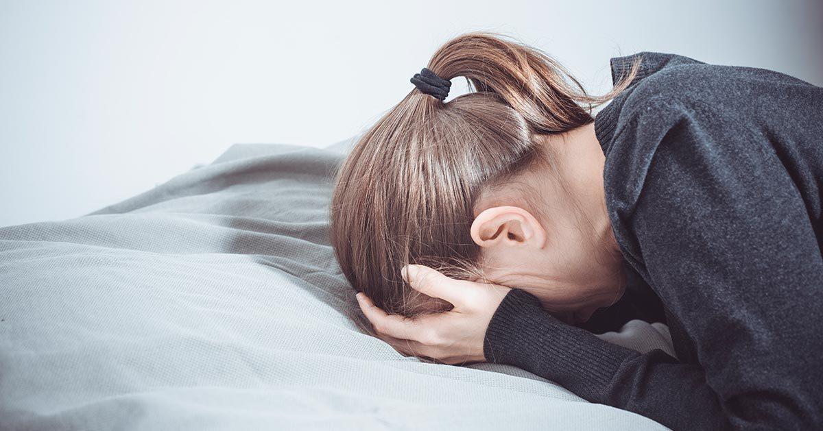 5 rzeczy, które robisz źle, a mogą doprowadzić do tragedii!