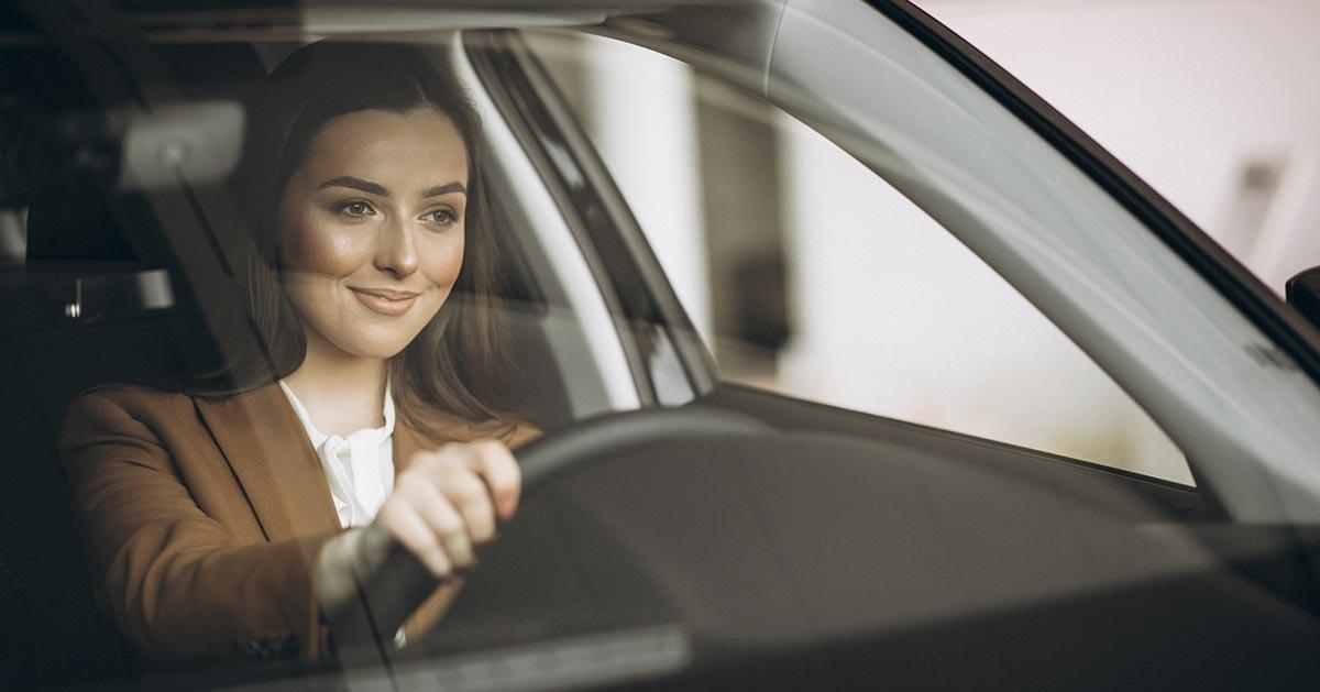 Możesz dostać nawet 18 700 zł dopłaty do nowego auta. Zobacz jak!