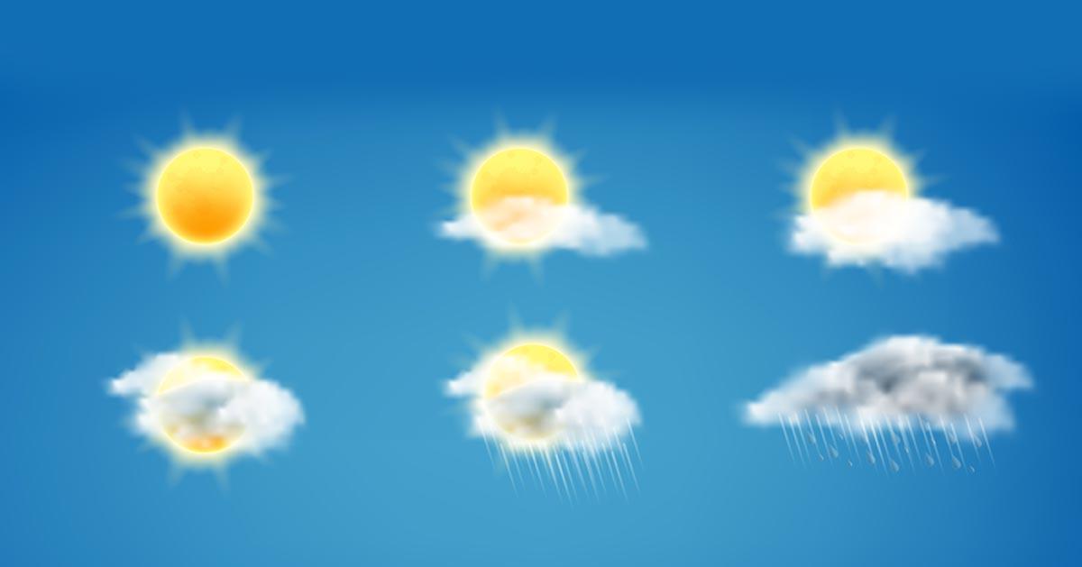 Zastanawiacie się jakie w tym roku będzie lato? IMGW już ma prognozy!