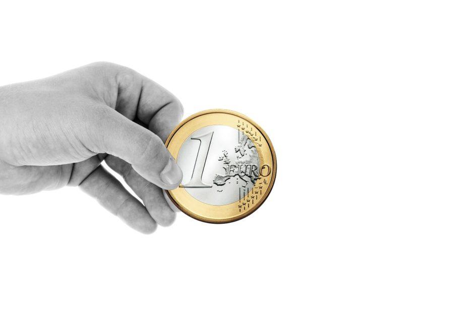Wymiana walut online – czy to się opłaca?