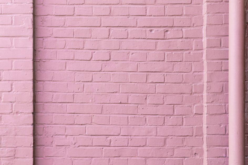 Kolor ścian wyraża Twoją osobowość – czy wiesz jaki wybrać?