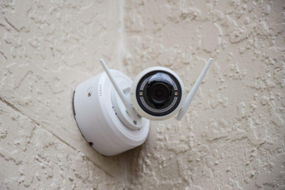 Domowy monitoring – wybieramy najlepsze kamery