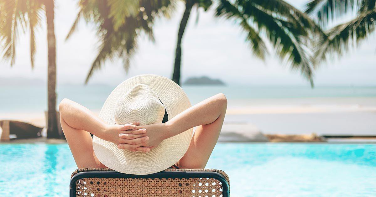 Jednak nie wszyscy dostaną 500+ na wakacje? Zobacz czy Tobie się należy.