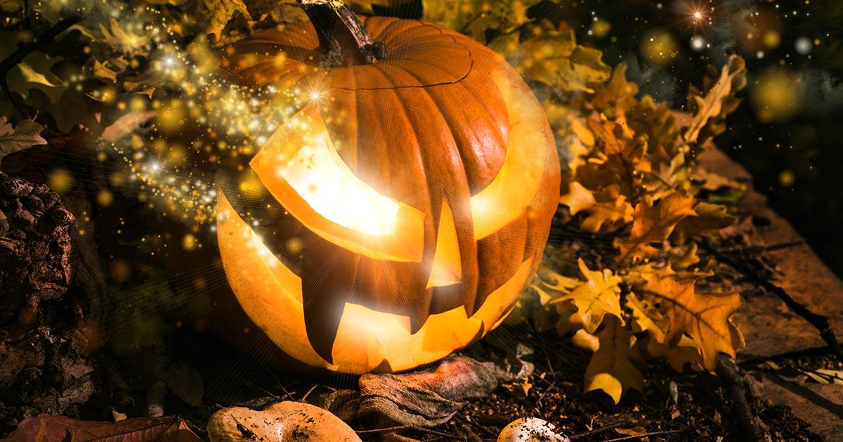 Kara za obchodzenie Halloween? Sejm zdecyduje!
