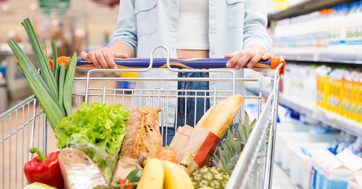 Supermarkety oszukują nas? UOKiK ujawnia prawdę!