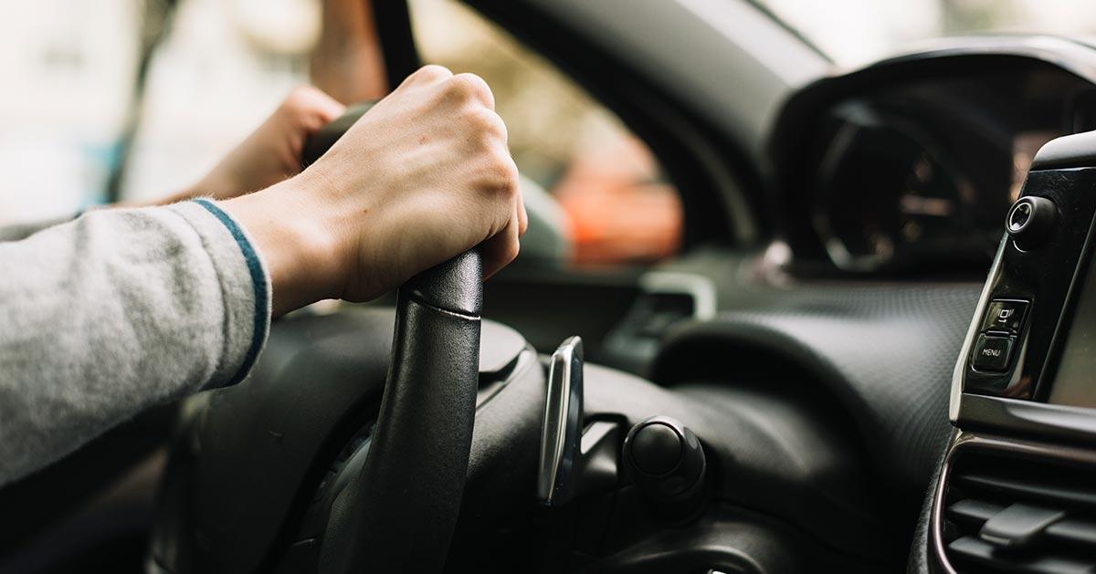 Wejdą w życie zmiany w kodeksie drogowym, które ułatwią nam życie