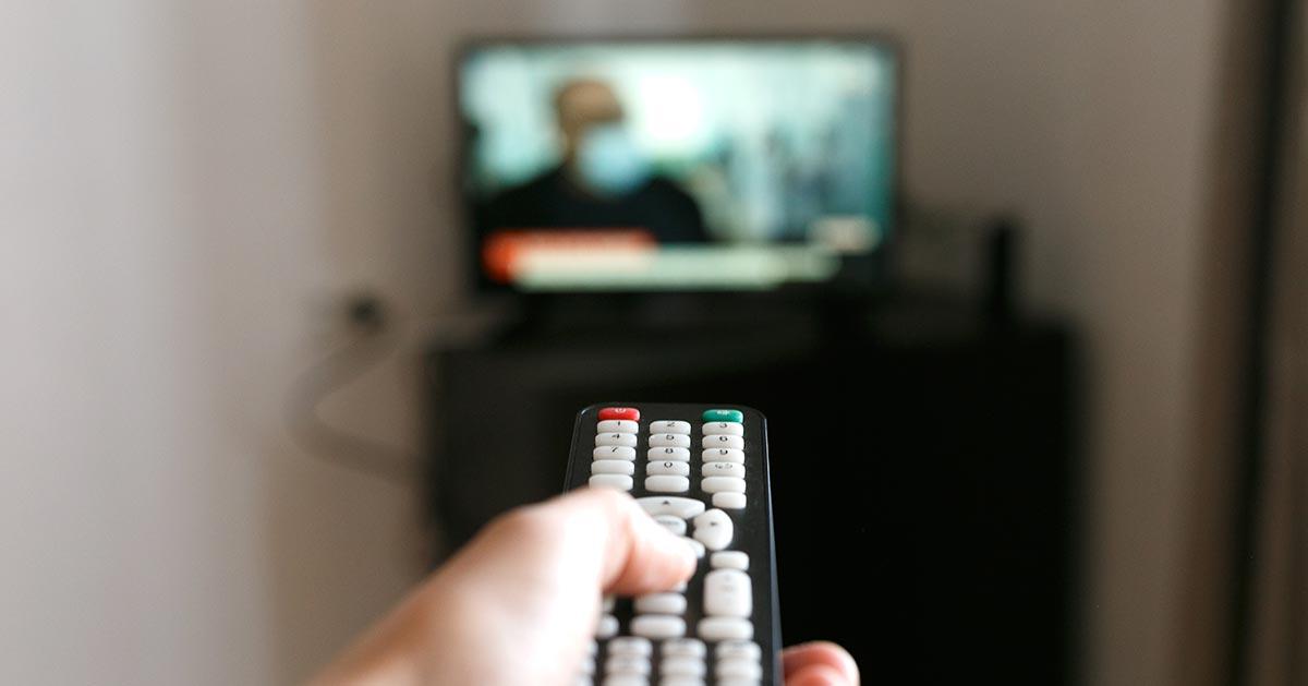 Cena abonamentu RTV w górę. Zobacz o ile.