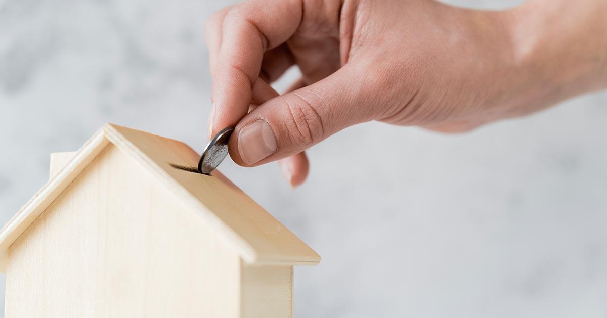 Gdzie szukać oszczędności w budżecie domowym? 10 pomysłów!