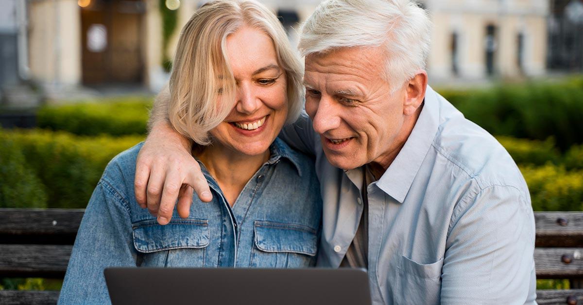 Jesteś na wcześniejszej emeryturze lub rencie? Zobacz ile możesz dorobić.