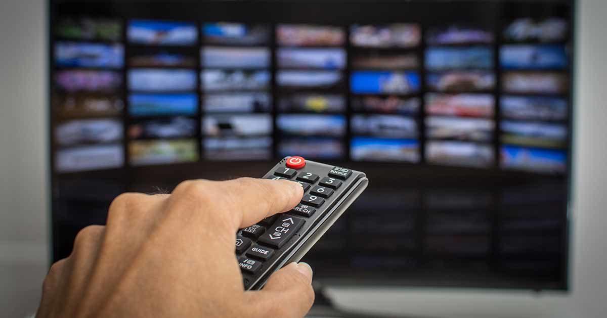 Jeśli jesteś w tej grupie – szykuj się na kontrolę abonamentu RTV! Płacisz?